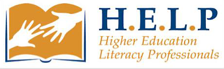 Help Higher Education Logo
