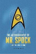 Autobiography of Mr. Spock