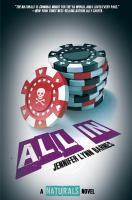 All In: A Naturals Novel