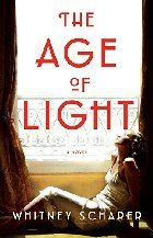 Age of Light