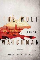 The Wolf Watchman
