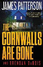 The Cornwall are Gone