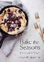 Bake the Season