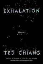 Exhalation Stories