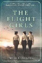 The Flight Girls