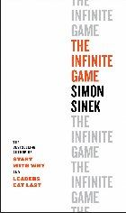 The Infinity Game