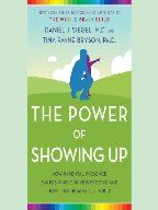 The Power of Showing Off