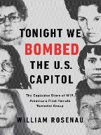We Bombed the US Capital