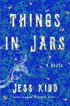 Things in a Jar