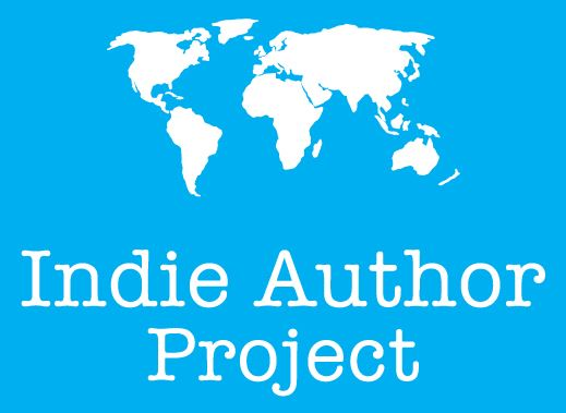 IndieAuthorProject_Logo_Stacked_White_Sample