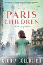 The Paris Children