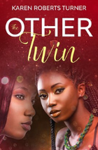 The Other Twin  2