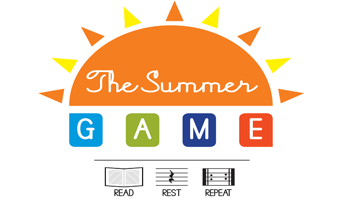 Summer Game 2018