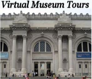 museum tours
