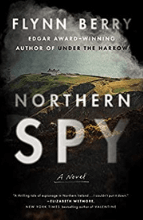 Northern Spy 2